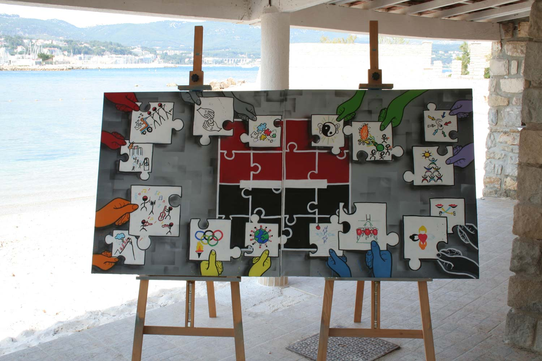 team-building-fresque-street-art-marseille-nice-toulon-paca-002