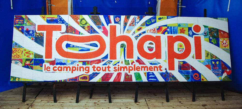 team-building-fresque-street-art-marseille-nice-toulon-paca-004