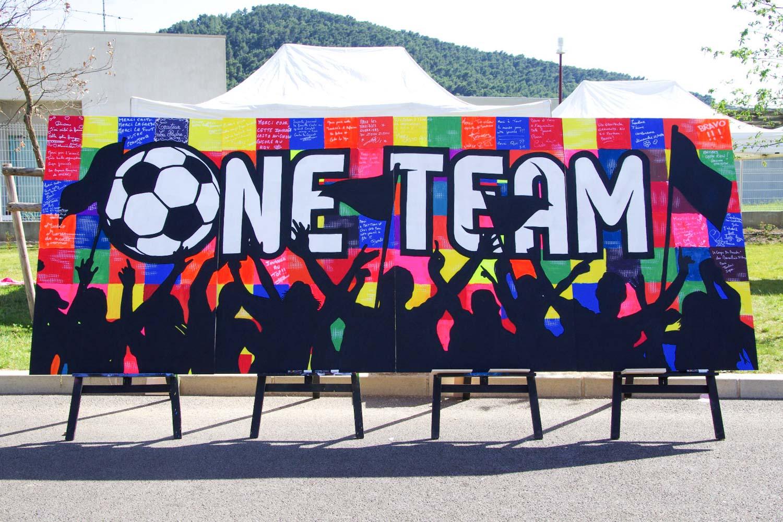 team-building-fresque-street-art-marseille-nice-toulon-paca-010